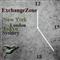 Exchange Zone