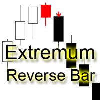 Extremum Reverse Bar