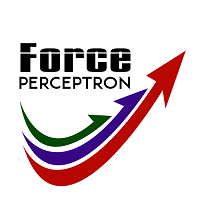Force Perceptron
