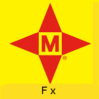 Maggi Fx