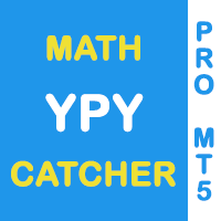 YPY Math Catcher PRO MT5