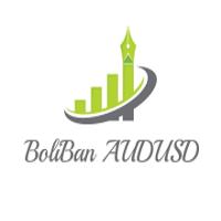 BoliBan AUDUSD