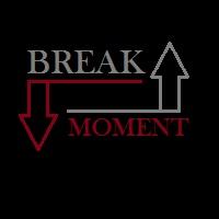 Break Moment