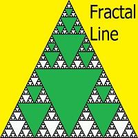FractalLine