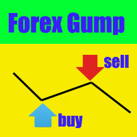Forex Gump