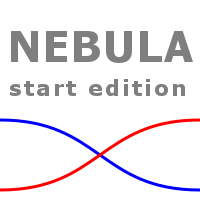 Nebula start editon for MT4
