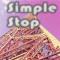 SimpleStop