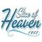 Slice Of Heaven Free