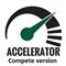 Complete Accelerator