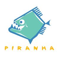 EA Piranha
