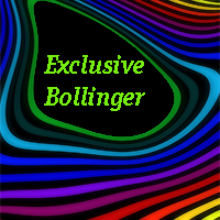 Exclusive Bollinger
