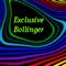 Exclusive Bollinger