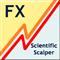 FX Scientific Scalper