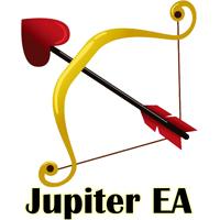 Jupiter EA