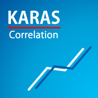KARAS Correlation