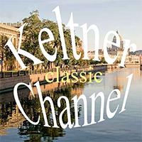 Keltner Channel classic