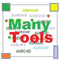 ManyTools