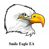 Smile Eagle EA