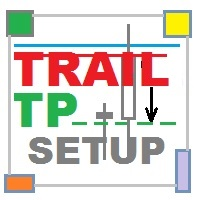 trailtpsetup-logo-200x200-1665.png
