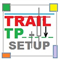TrailTPsetup