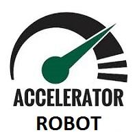 Accelerator EA