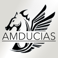 Amducias