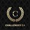 Challenger EA