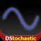 DStochastic