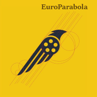 Europarabola