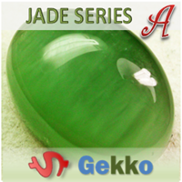 Gekko Jade A Customizable EA