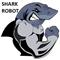 Shark Expert Advisor