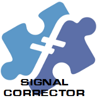 Signal Order Corrector MT4