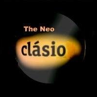 The Neo Clasio