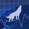 Wolfgrid EA