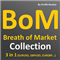 BoM Collection