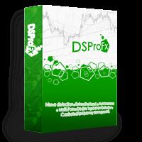 DSProFx Scalp