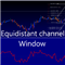 Equidistant channel Window