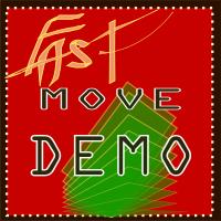 FastMoveDemo