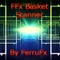 FFx Basket Scanner