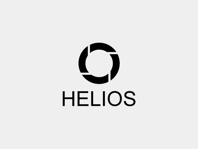 Helios EURUSD