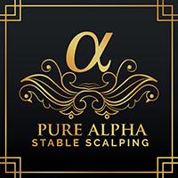 Pure Alpha