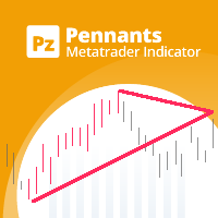 PZ Pennants MT5