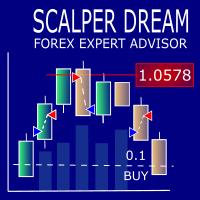 Scalper Dream