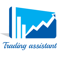 Trading assistant