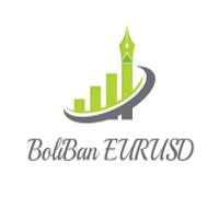 BoliBan EURUSD