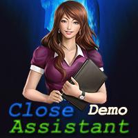 Close Assistant Demo