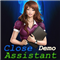 Close Assistant Demo