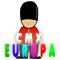 CMX Europa