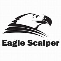 Eagle Scalper MT5