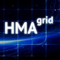 HMA grid EA